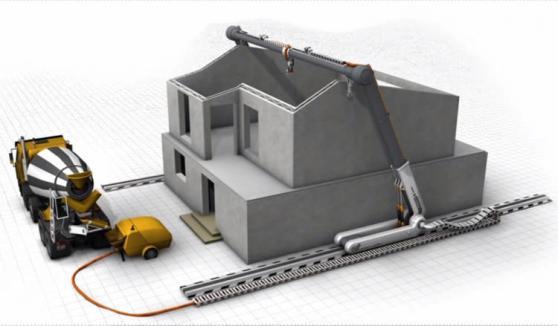 3038835-slide-s-1-3-d-printed-homes-help-solve-homelessness