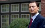 Film title - The Wolf of Wall Street...TWOWS-03614R.jpg Leonardo DiCaprio as Jordan Belfort